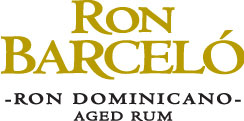 Ron Barcelo Aged Rum